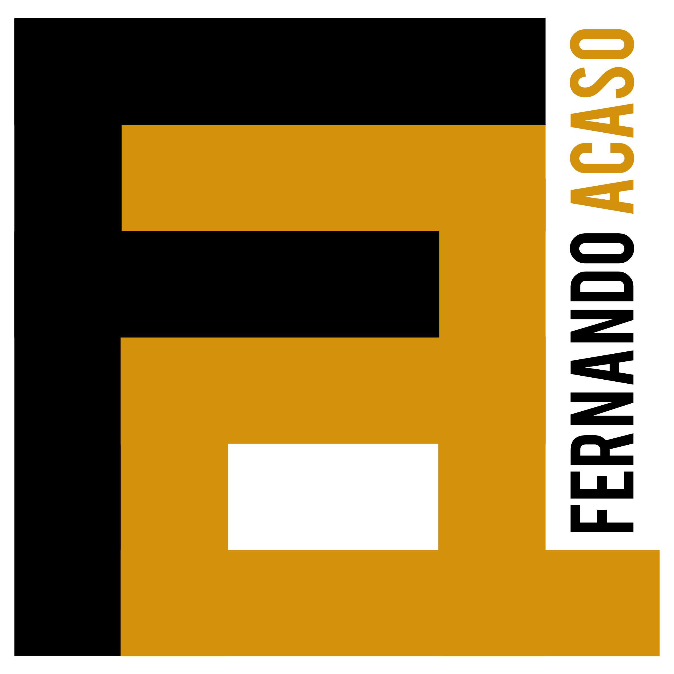 Fernando Acaso | Locutor Profesional y Actor de Doblaje